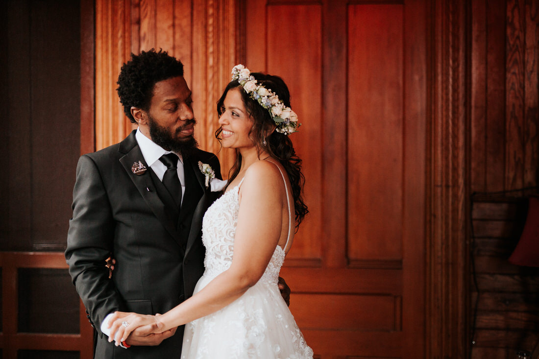 New York Catskills Spillian Wedding - Diana Ascarrunz Photography-319.jpg
