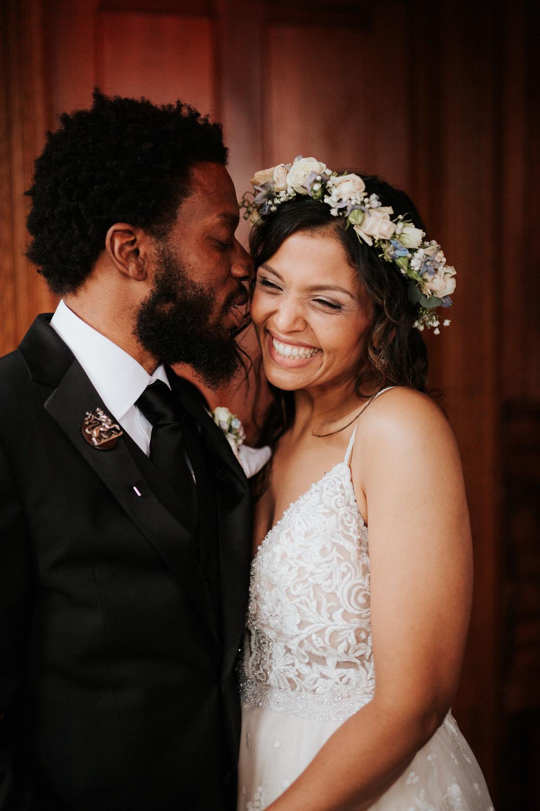 New York Catskills Spillian Wedding - Diana Ascarrunz Photography-326 (1).jpg