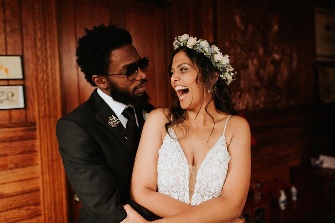 New York Catskills Spillian Wedding - Diana Ascarrunz Photography-336.jpg