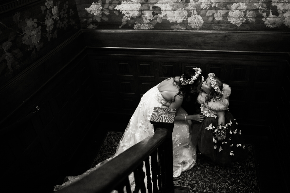 New York Catskills Spillian Wedding - Diana Ascarrunz Photography-368.jpg