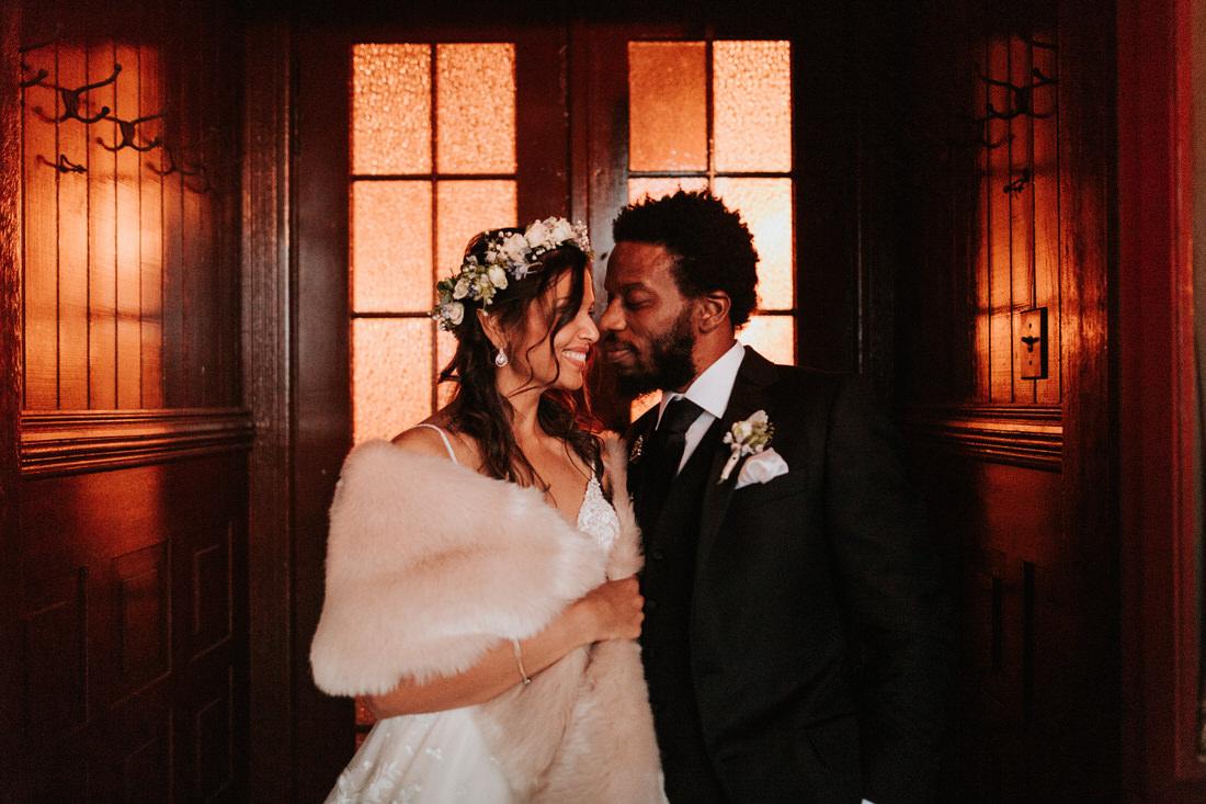 New York Catskills Spillian Wedding - Diana Ascarrunz Photography-509.jpg