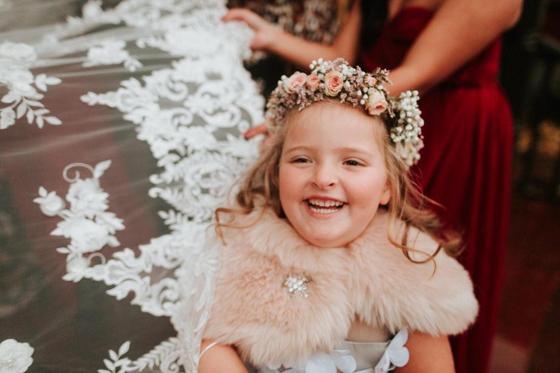 New York Catskills Spillian Wedding - Diana Ascarrunz Photography-551.jpg