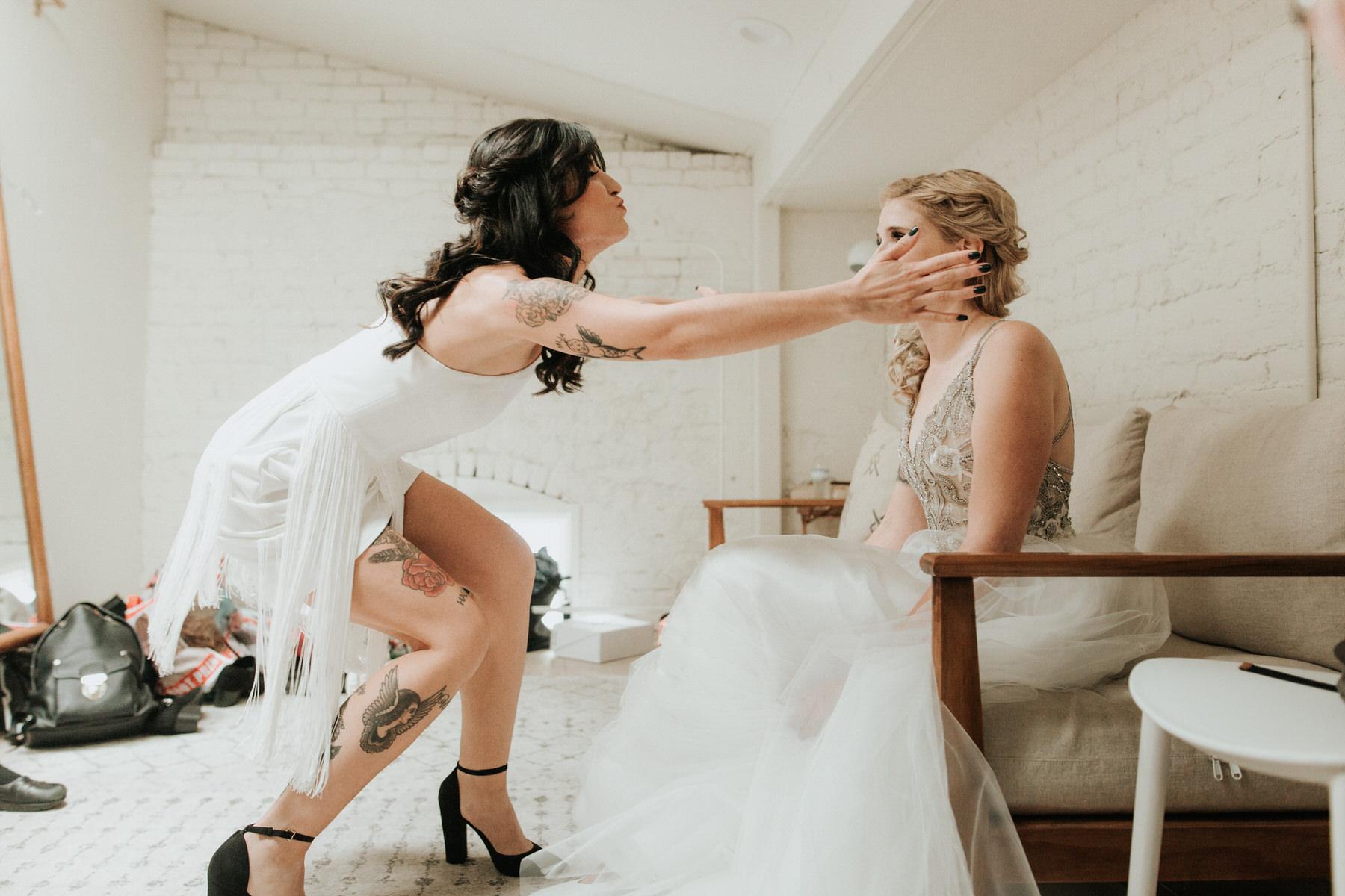 One Eleven East Wedding - Diana Ascarrunz Photography-282.jpg