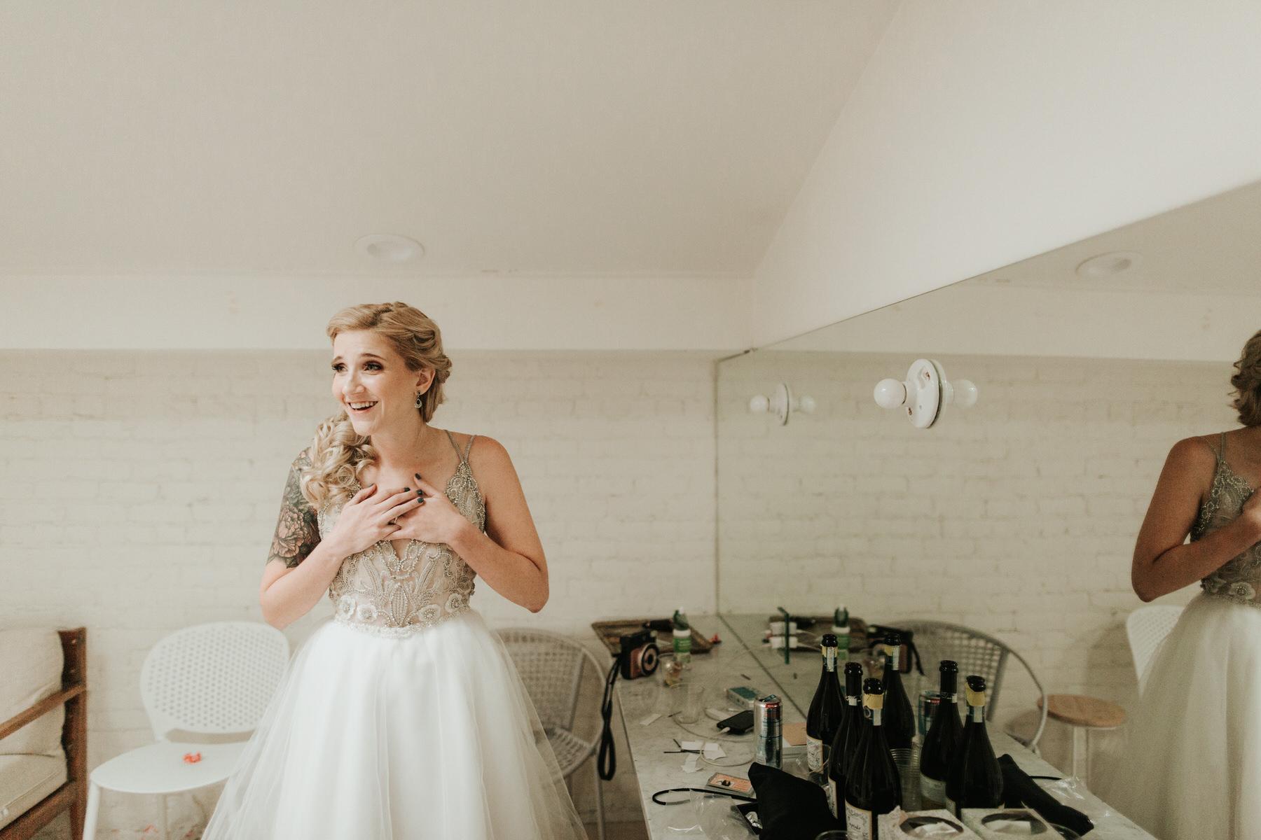 One Eleven East Wedding - Diana Ascarrunz Photography-367.jpg