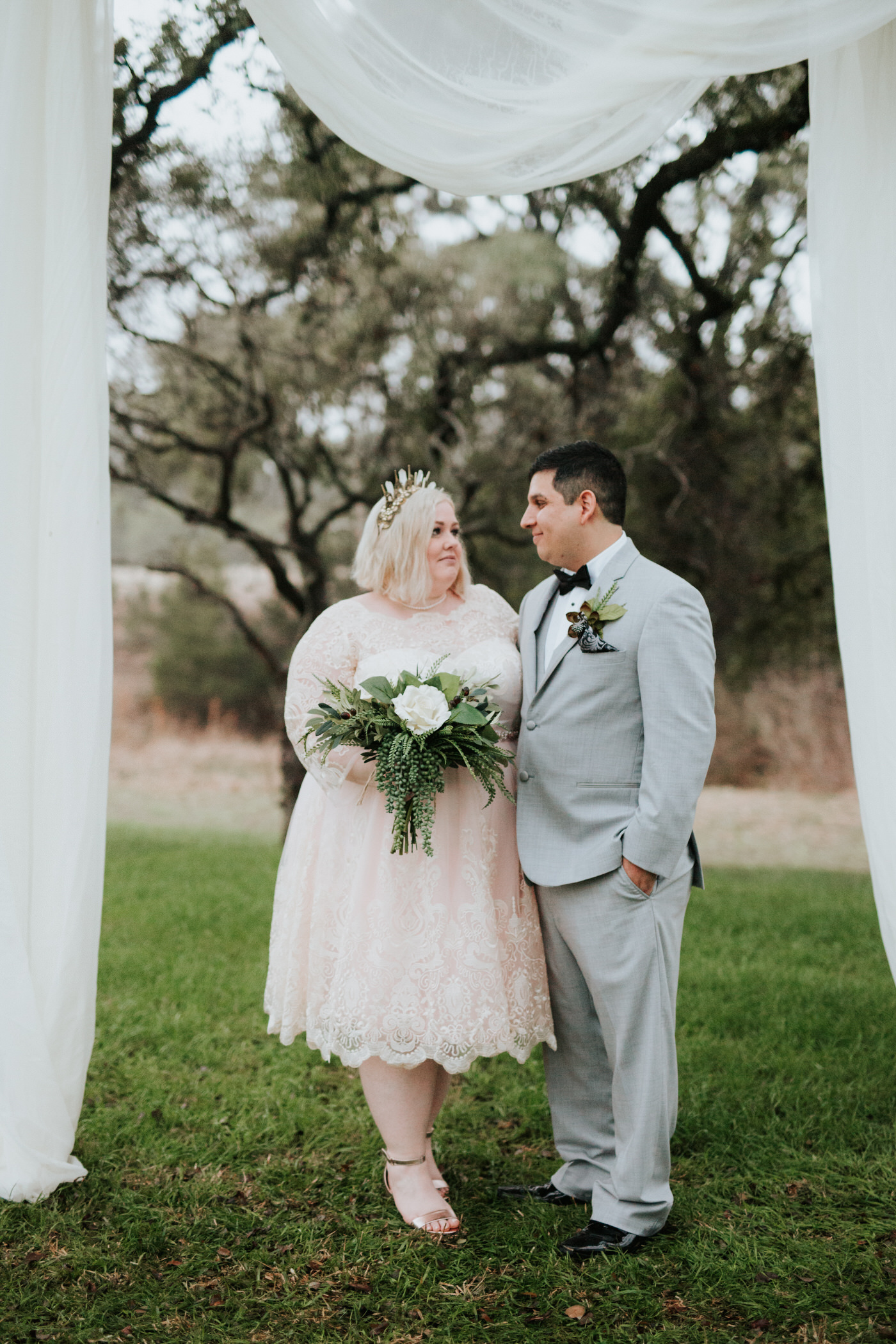 Pecan Springs Ranch Wedding - Diana Ascarrunz Photography-515.jpg
