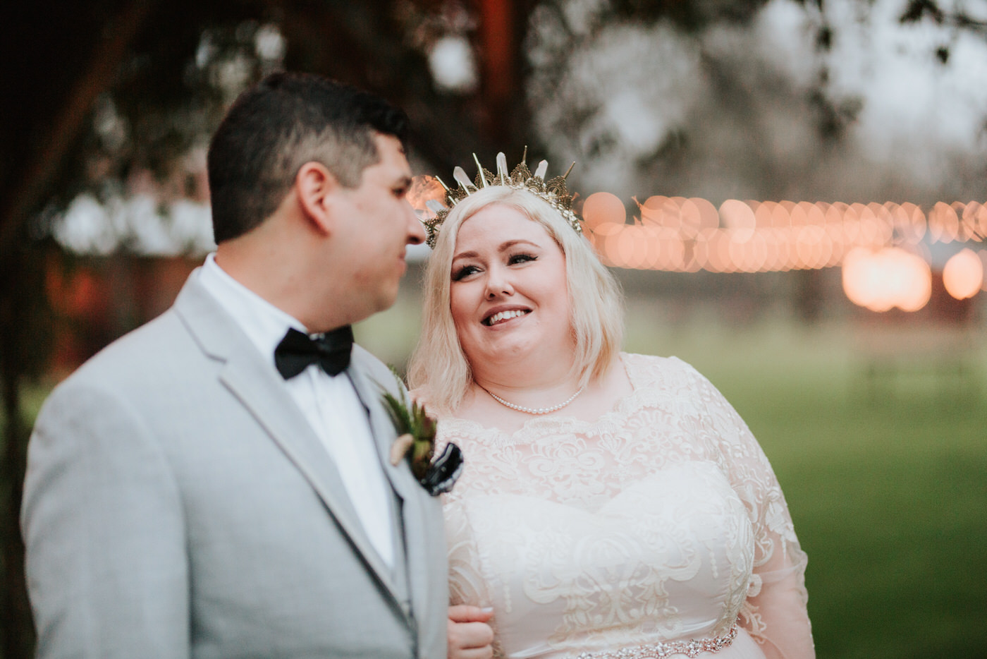 Pecan Springs Ranch Wedding - Diana Ascarrunz Photography-545 (1).jpg