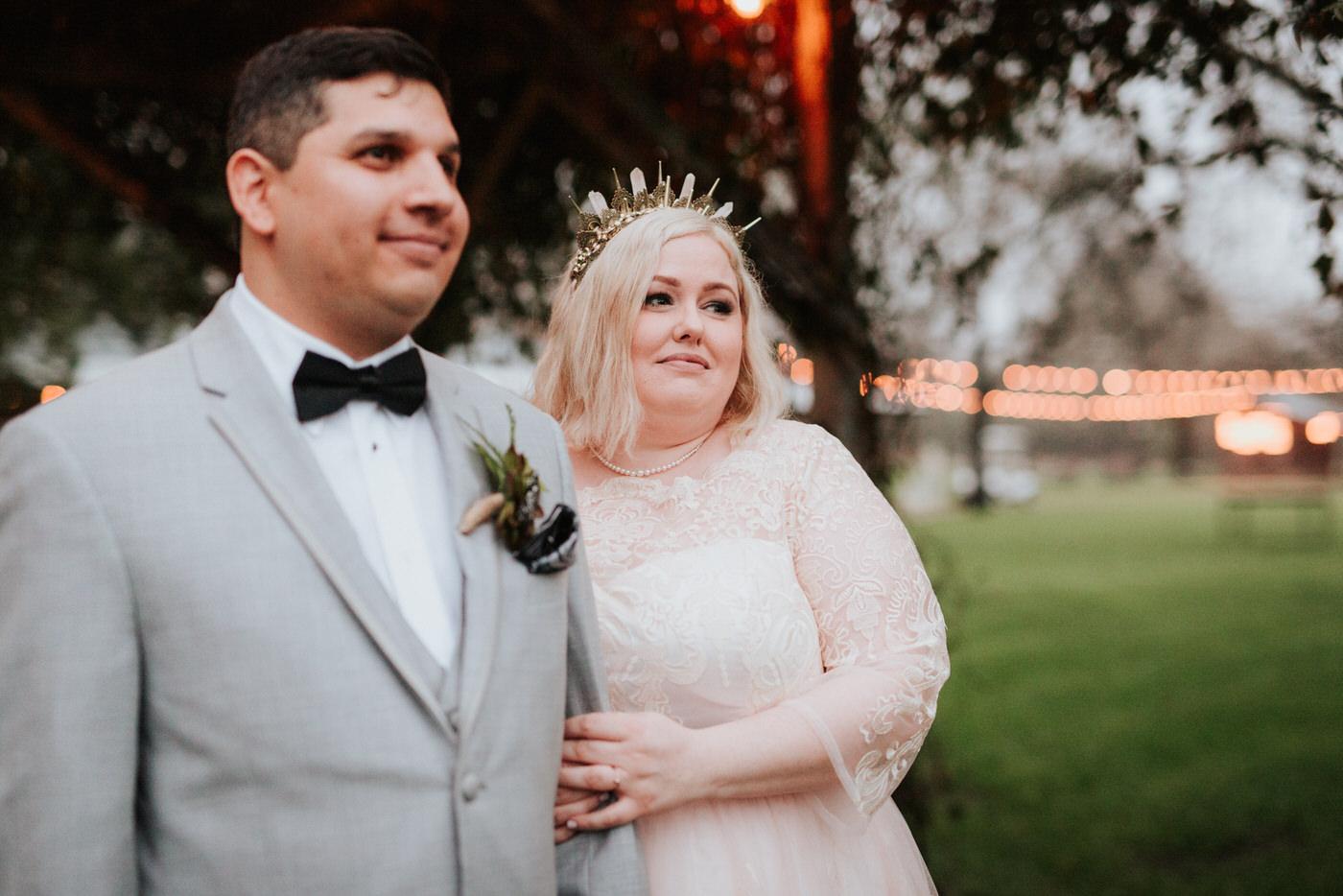 Pecan Springs Ranch Wedding - Diana Ascarrunz Photography-558.jpg