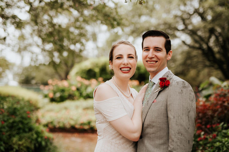 San Antonio Botanical Garden Wedding - Diana Ascarrunz Photography-354.jpg