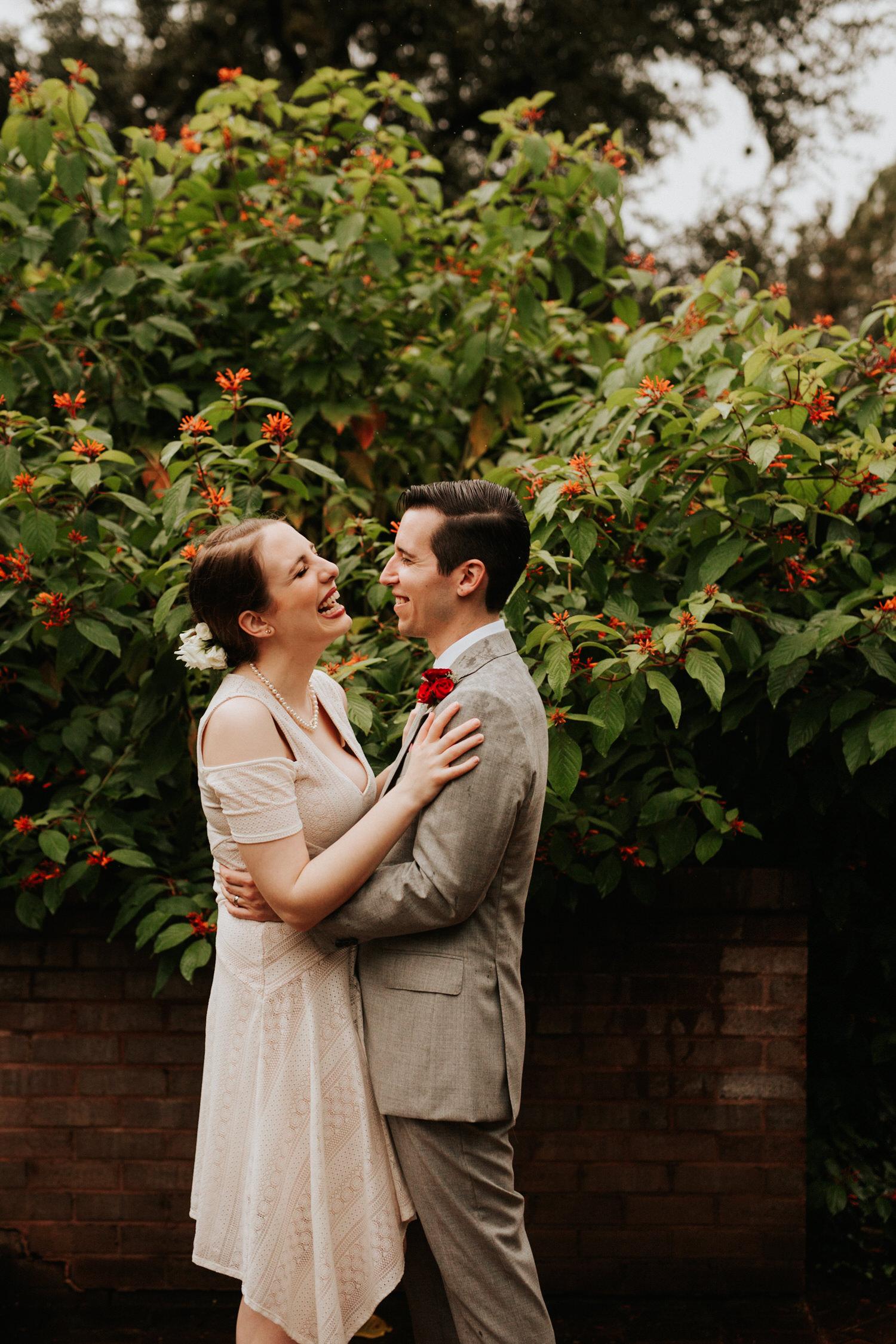San Antonio Botanical Garden Wedding - Diana Ascarrunz Photography-387.jpg