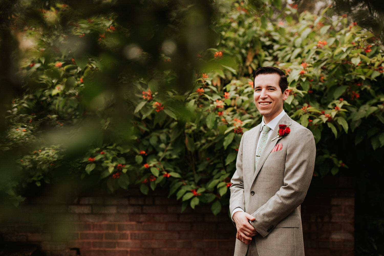 San Antonio Botanical Garden Wedding - Diana Ascarrunz Photography-413.jpg