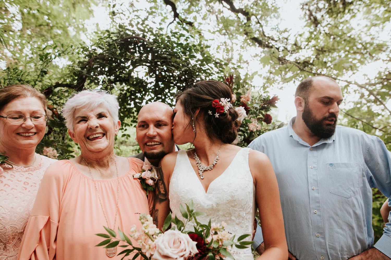 Sanctuary Amala Foundation Wedding - Diana Ascarrunz Photography-579.jpg