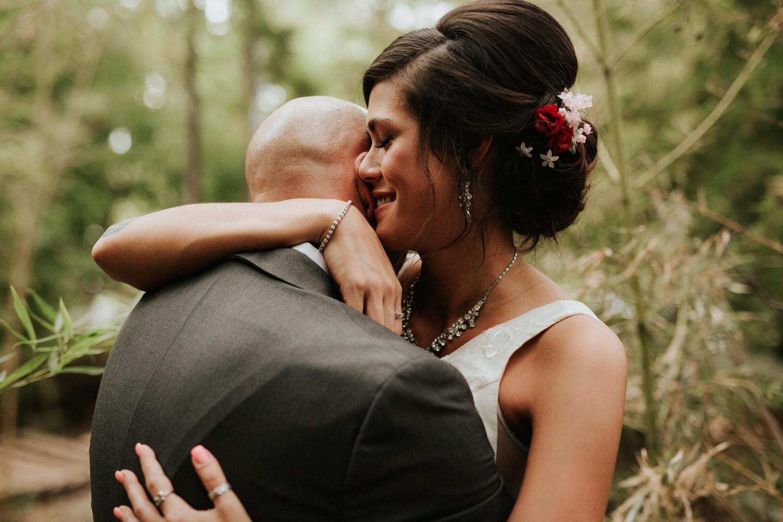 Sanctuary Amala Foundation Wedding - Diana Ascarrunz Photography-727.jpg