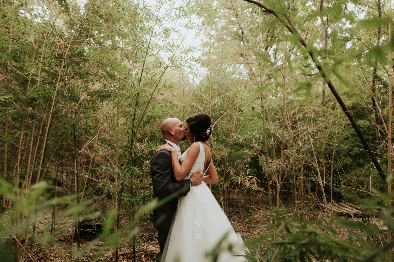 Sanctuary Amala Foundation Wedding - Diana Ascarrunz Photography-741.jpg
