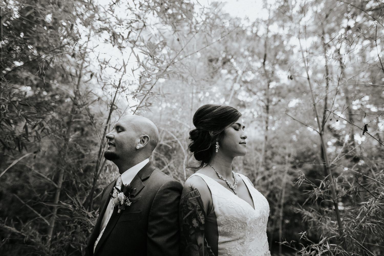 Sanctuary Amala Foundation Wedding - Diana Ascarrunz Photography-757 (1).jpg
