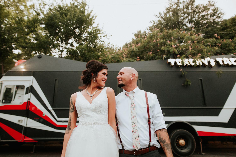Sanctuary Amala Foundation Wedding - Diana Ascarrunz Photography-1058.jpg