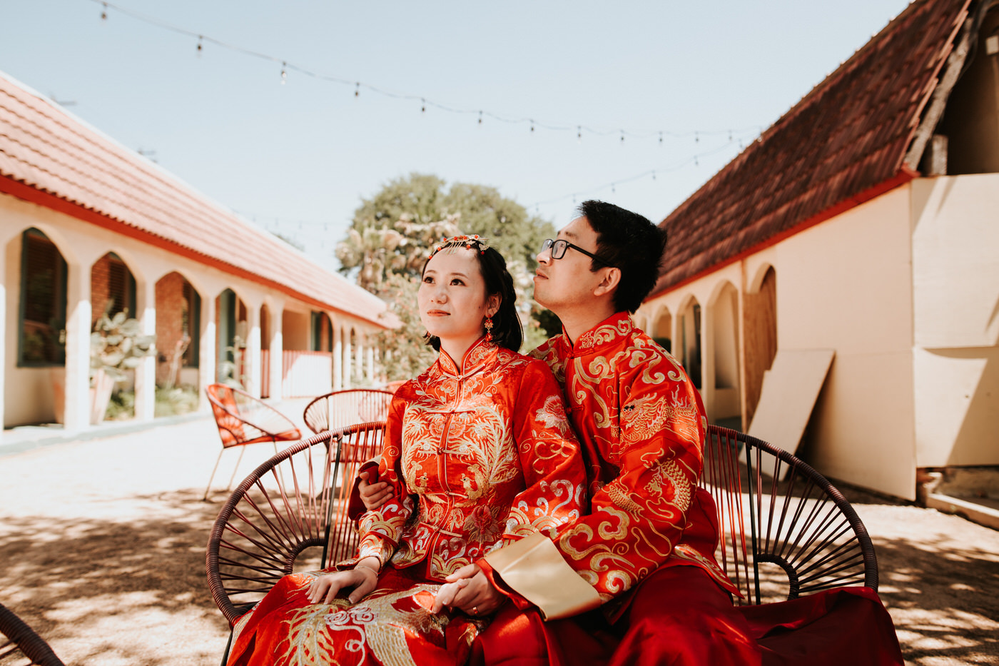South Congress Austin Wedding - Diana Ascarrrunz Photography -342.jpg