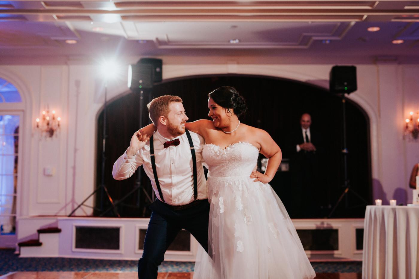 Wentworth New Hampshire Wedding - Diana Ascarrunz Photography-995.jpg