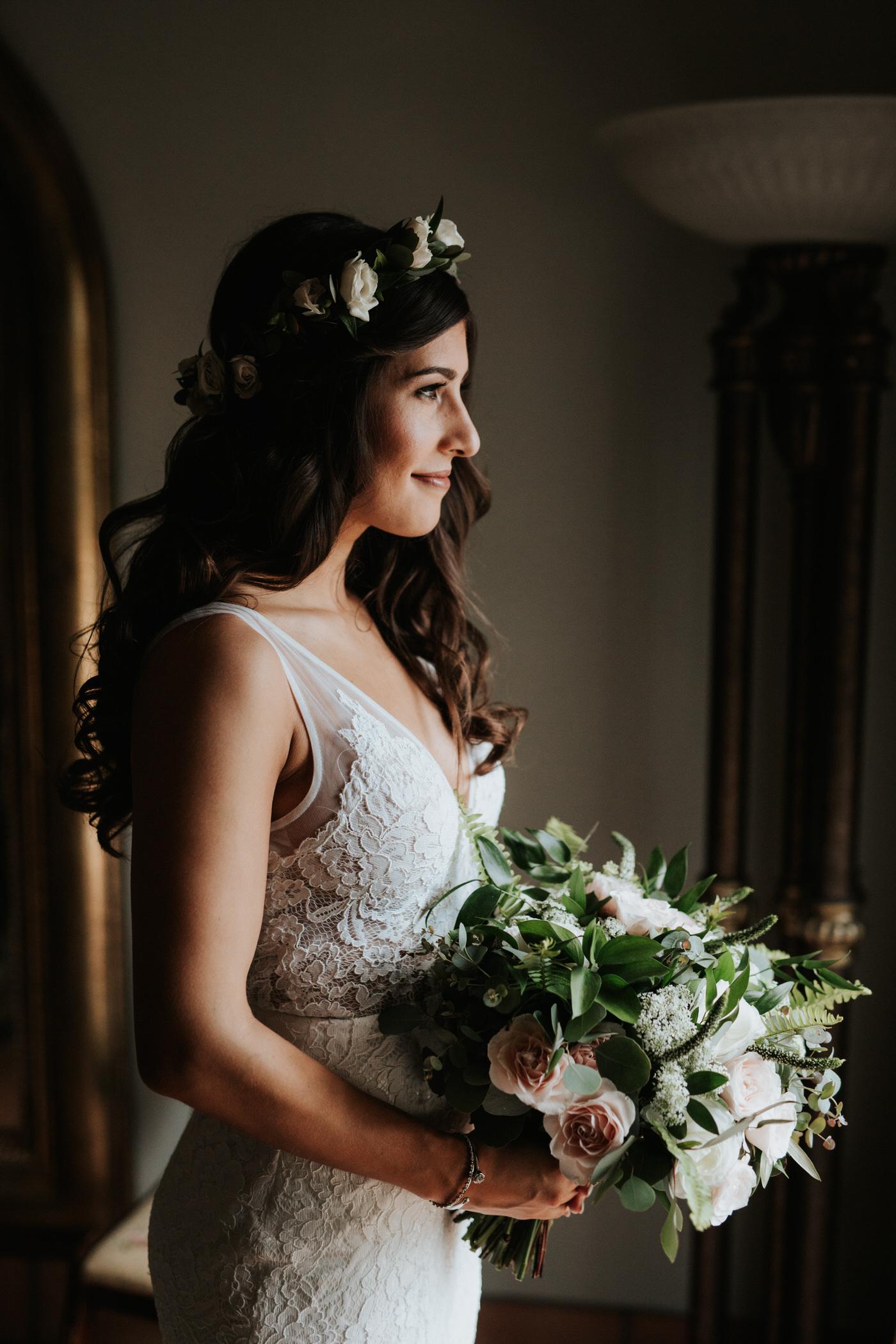 Thurman Mansion Wedding - Diana Ascarrrunz Photography -188.jpg