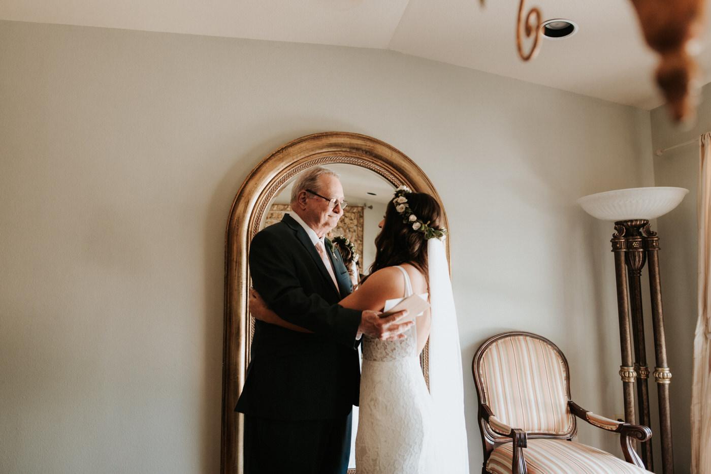 Thurman Mansion Wedding - Diana Ascarrrunz Photography -229.jpg