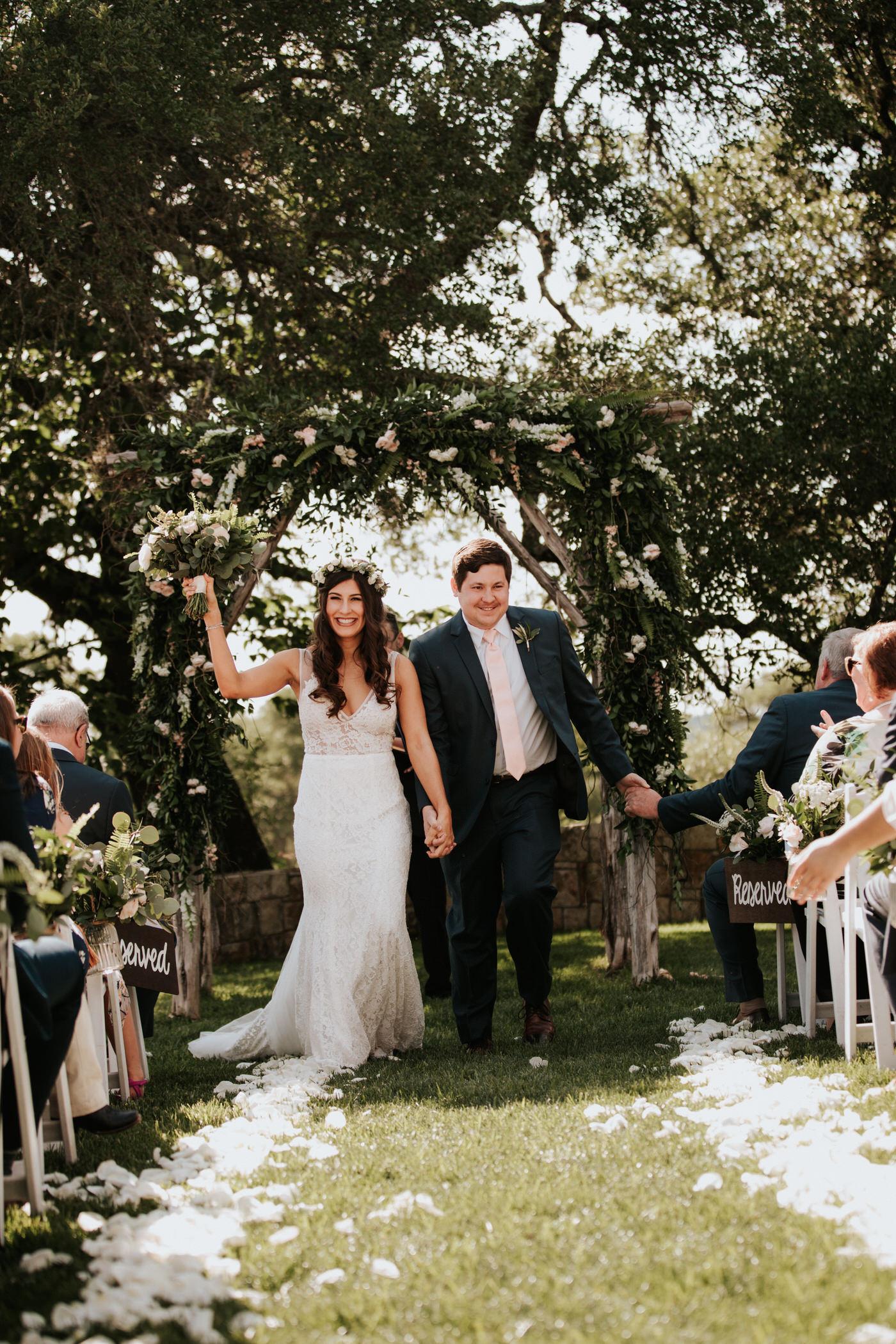 Thurman Mansion Wedding - Diana Ascarrrunz Photography -479.jpg