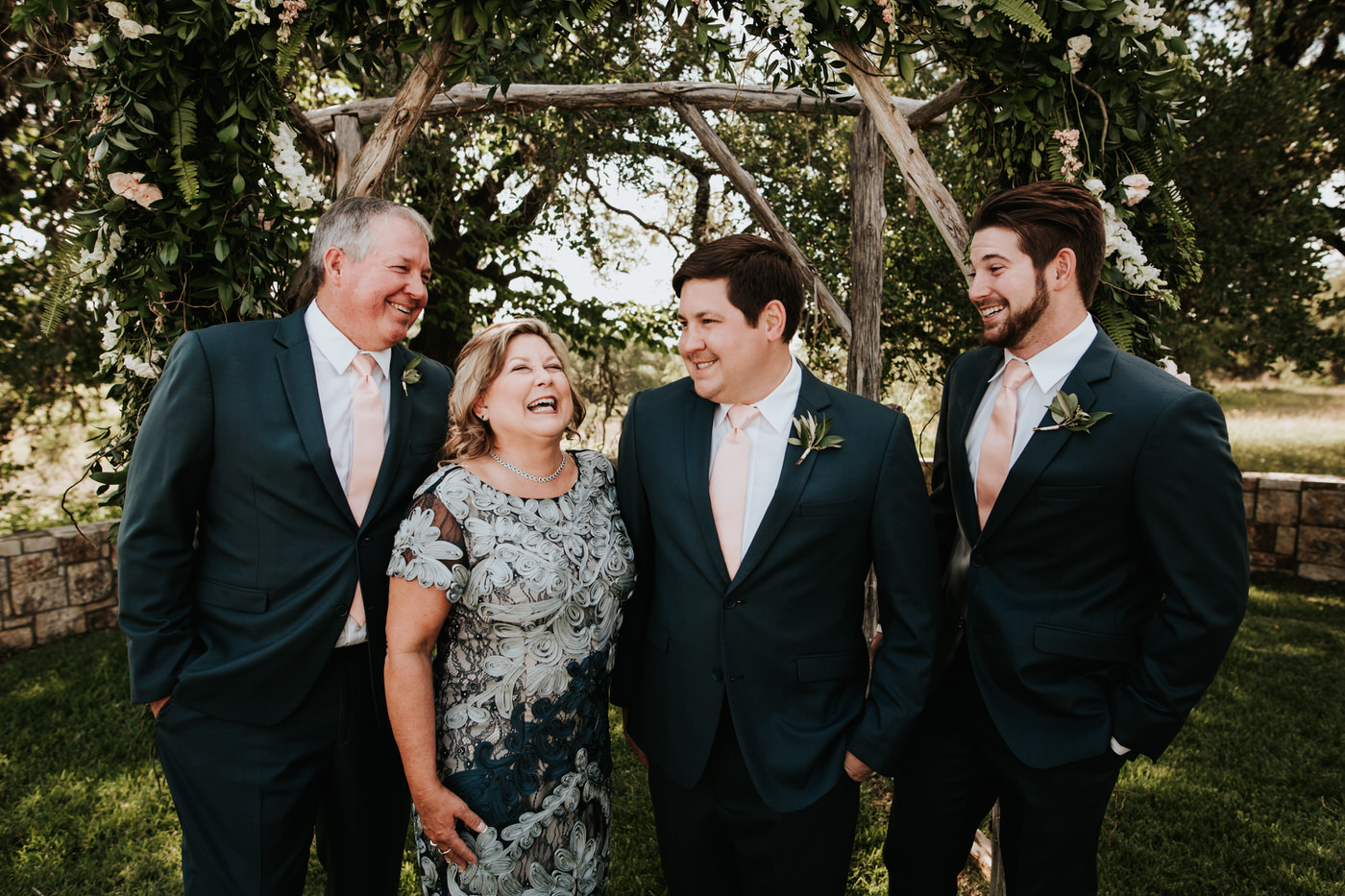 Thurman Mansion Wedding - Diana Ascarrrunz Photography -556.jpg