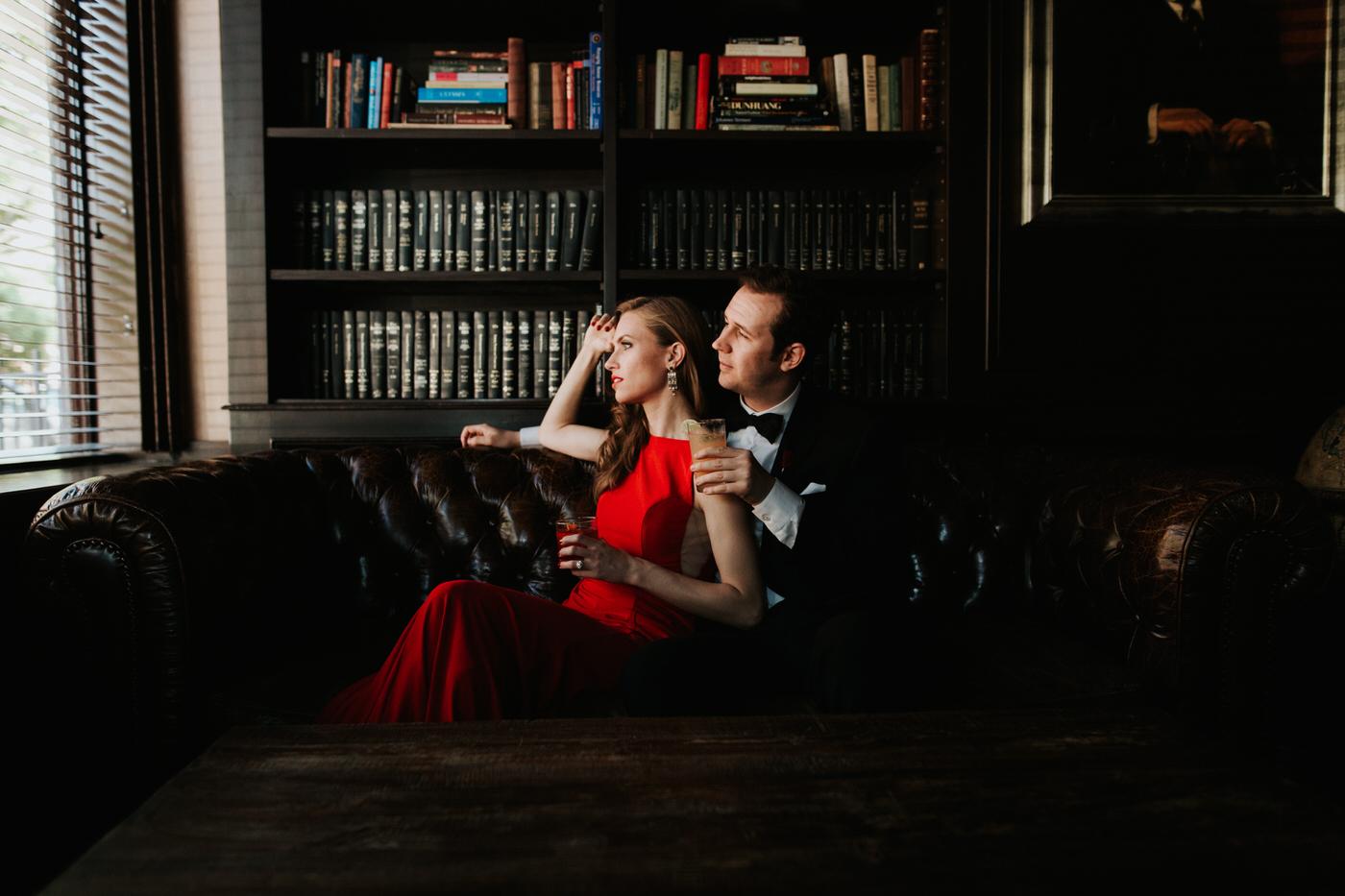 Union Hall Park Slope Engagement - Diana Ascarrrunz Photography -173.jpg