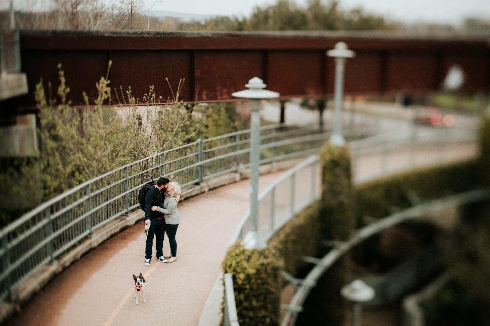 Austin Pedestrian Bridge Proposal - Diana Ascarrunz Photography-64.jpg