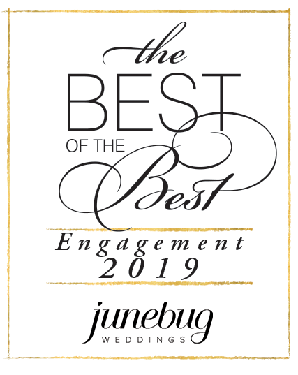 Best of Junebug Weddings and Engagements.png