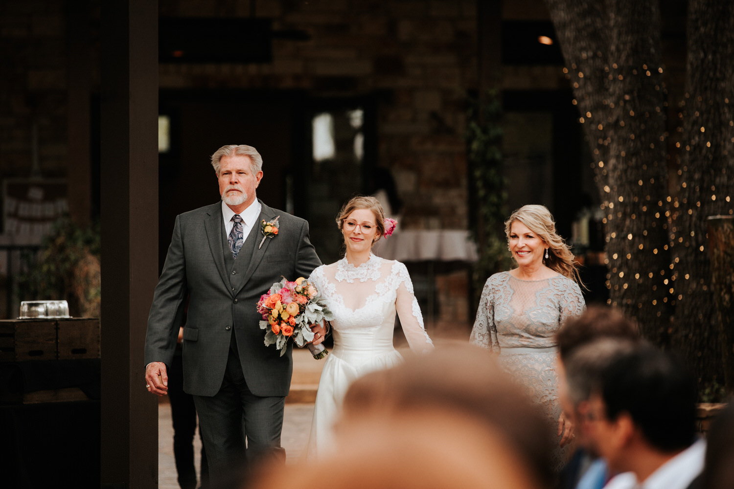 Ranch Austin wedding photography