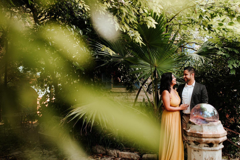 Weddings + Engagements — Diana Ascarrunz Photography