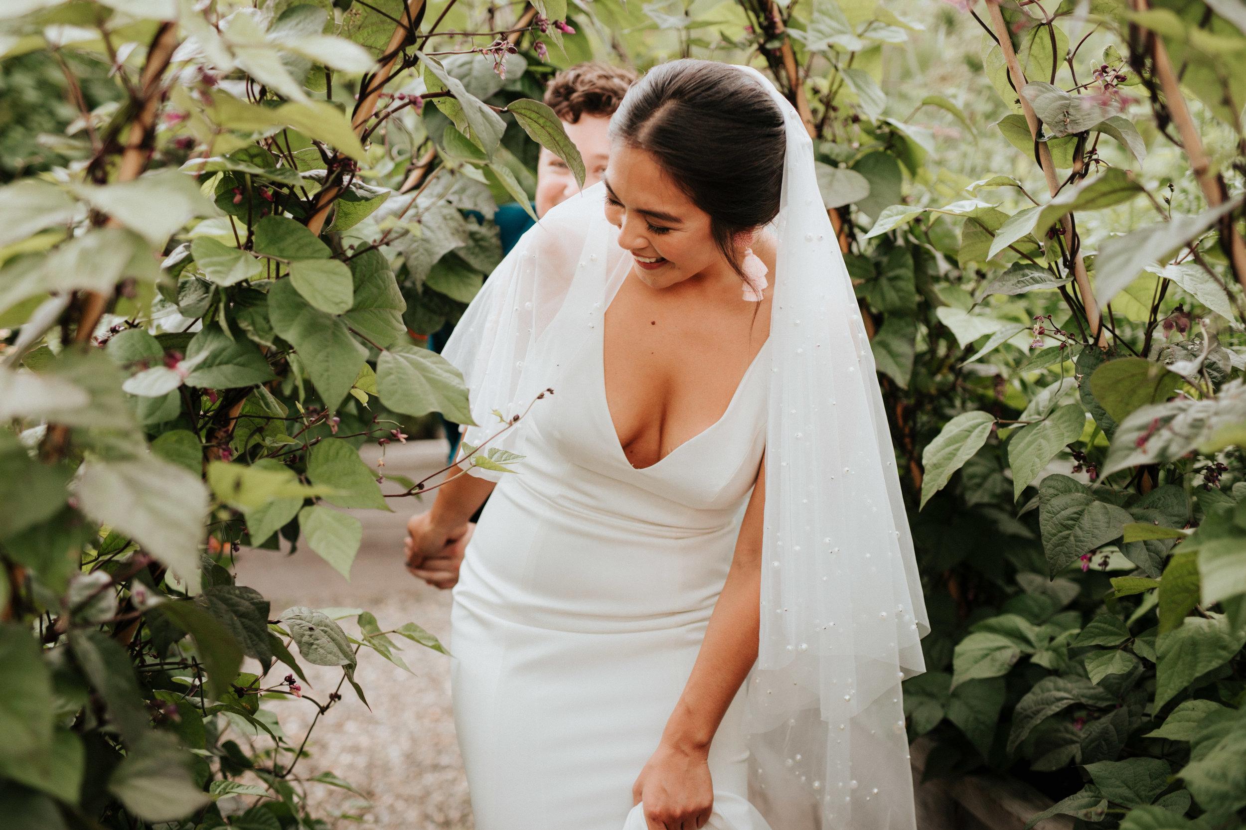 Catskills Wedding Photography