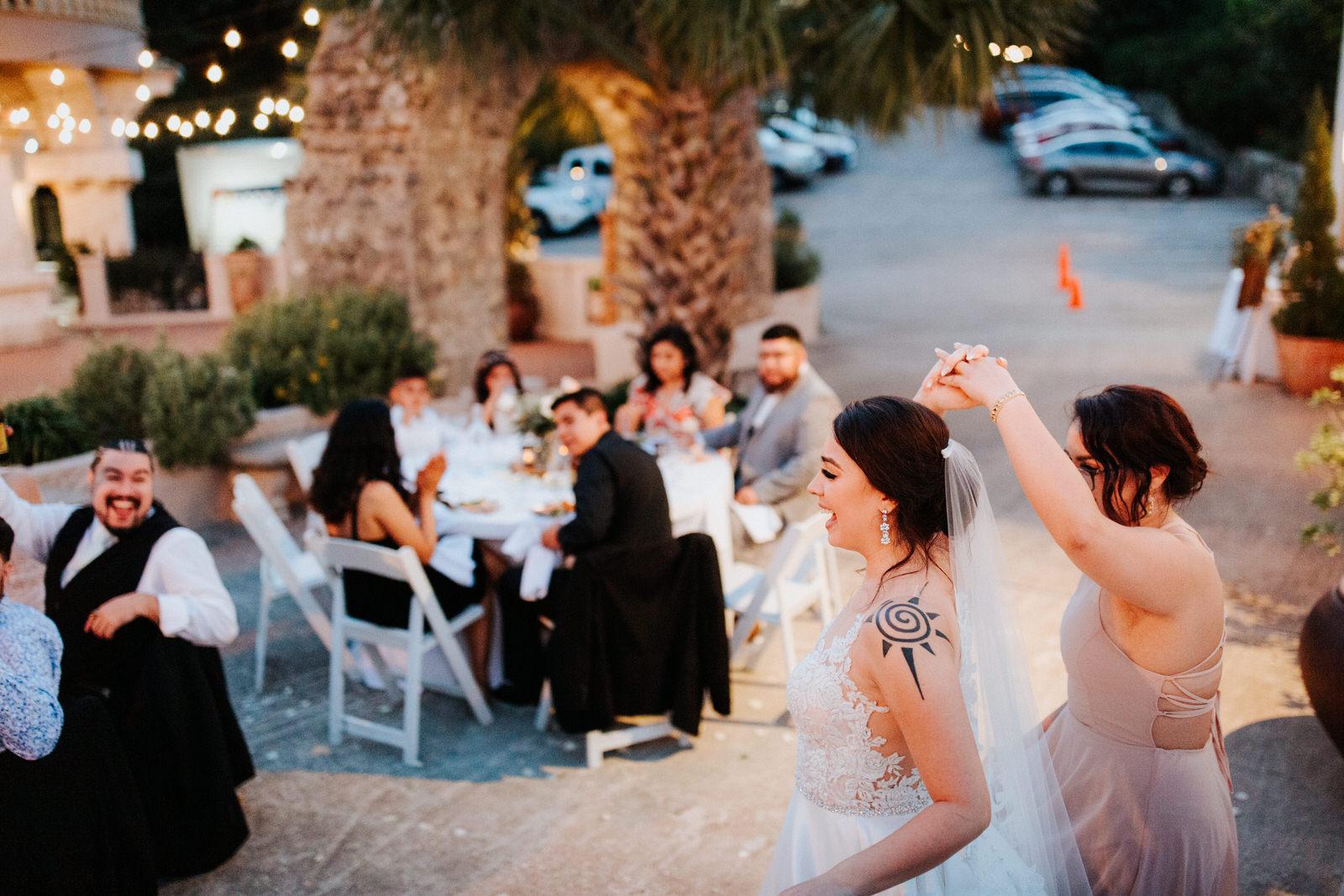 Villa Antonia Wedding - Diana Ascarrunz Photography-989.jpg