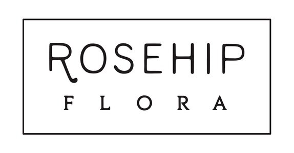 Florist - Rosehip Flora