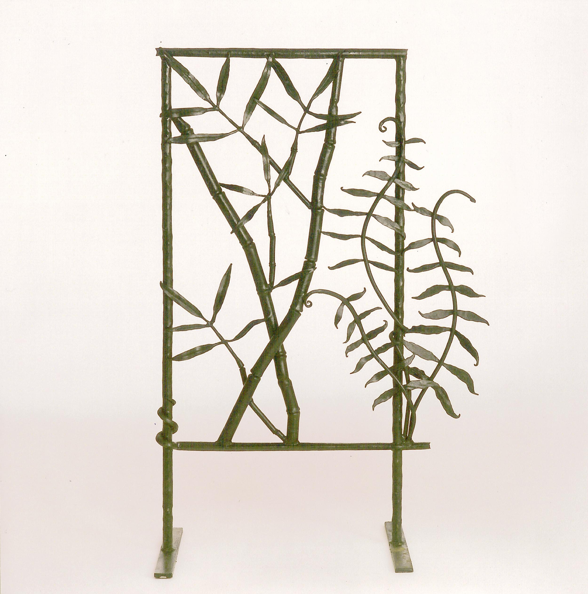 bamboo, sample.jpg