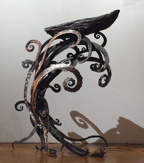 Large Sculpture.jpg