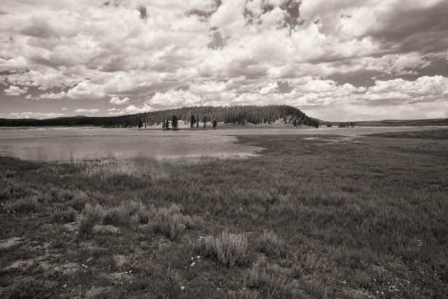 YellowstoneMG_1240.jpg