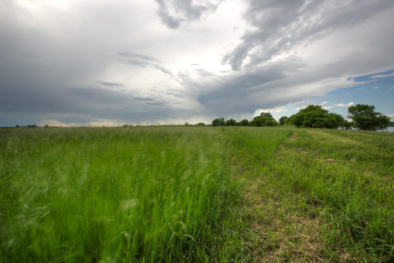 PrairieStormD006.jpg