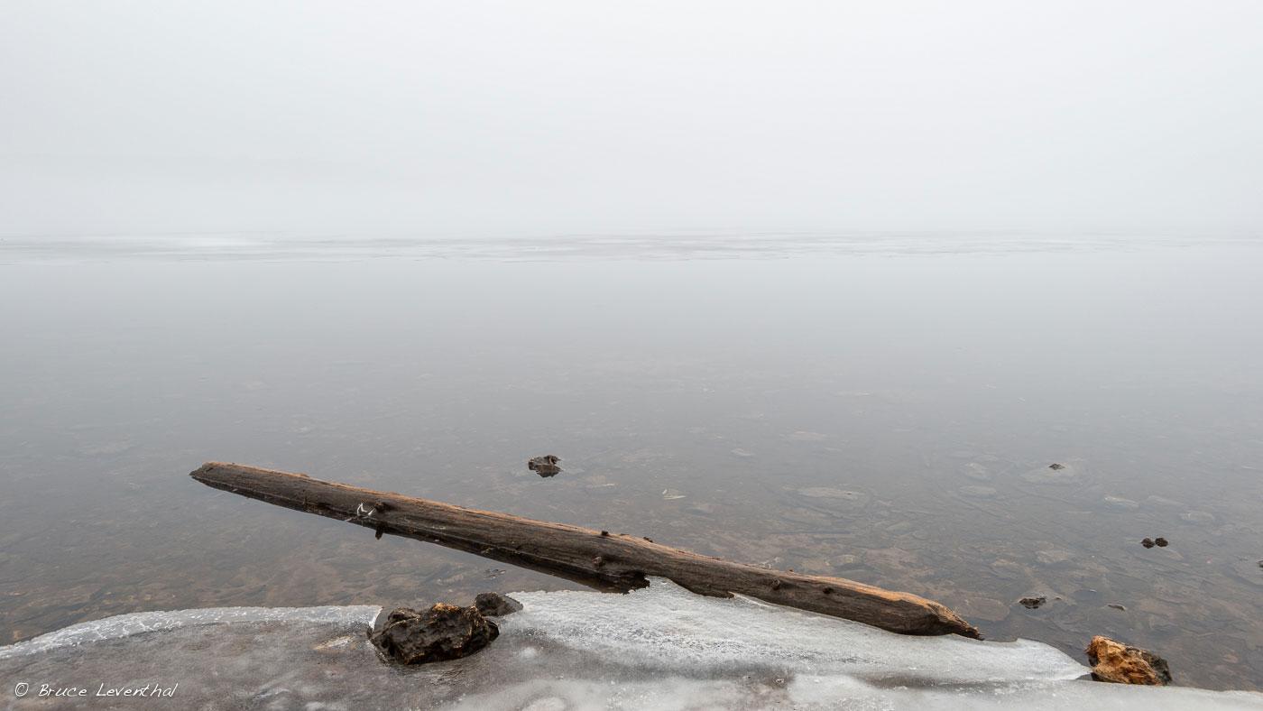 Where's Wisconsin? - St. Croix River   Nikon D800E + Nikkor AFS17-35mm f2.8