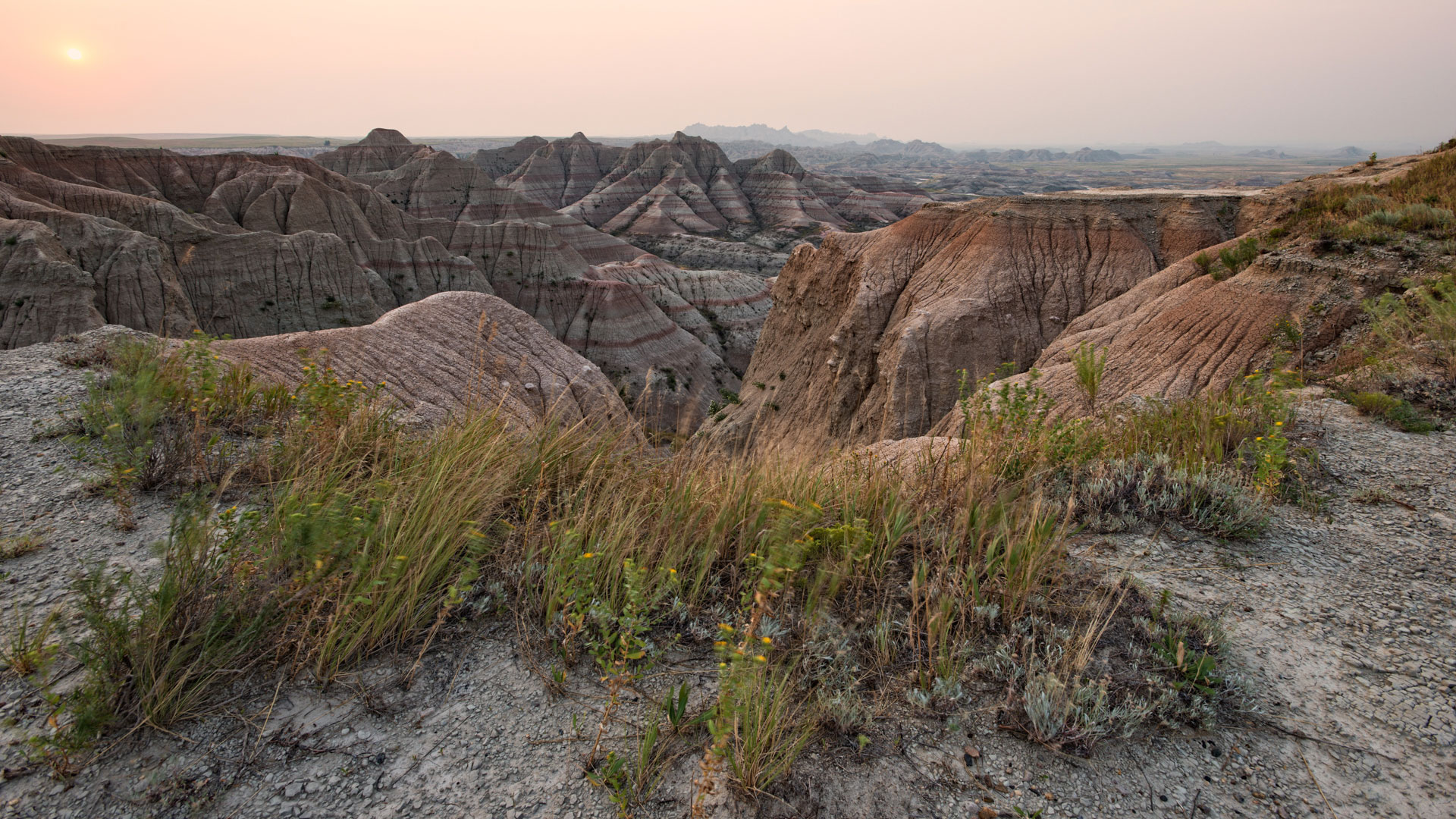 BadlandsNP_BJL2364-Edit.jpg