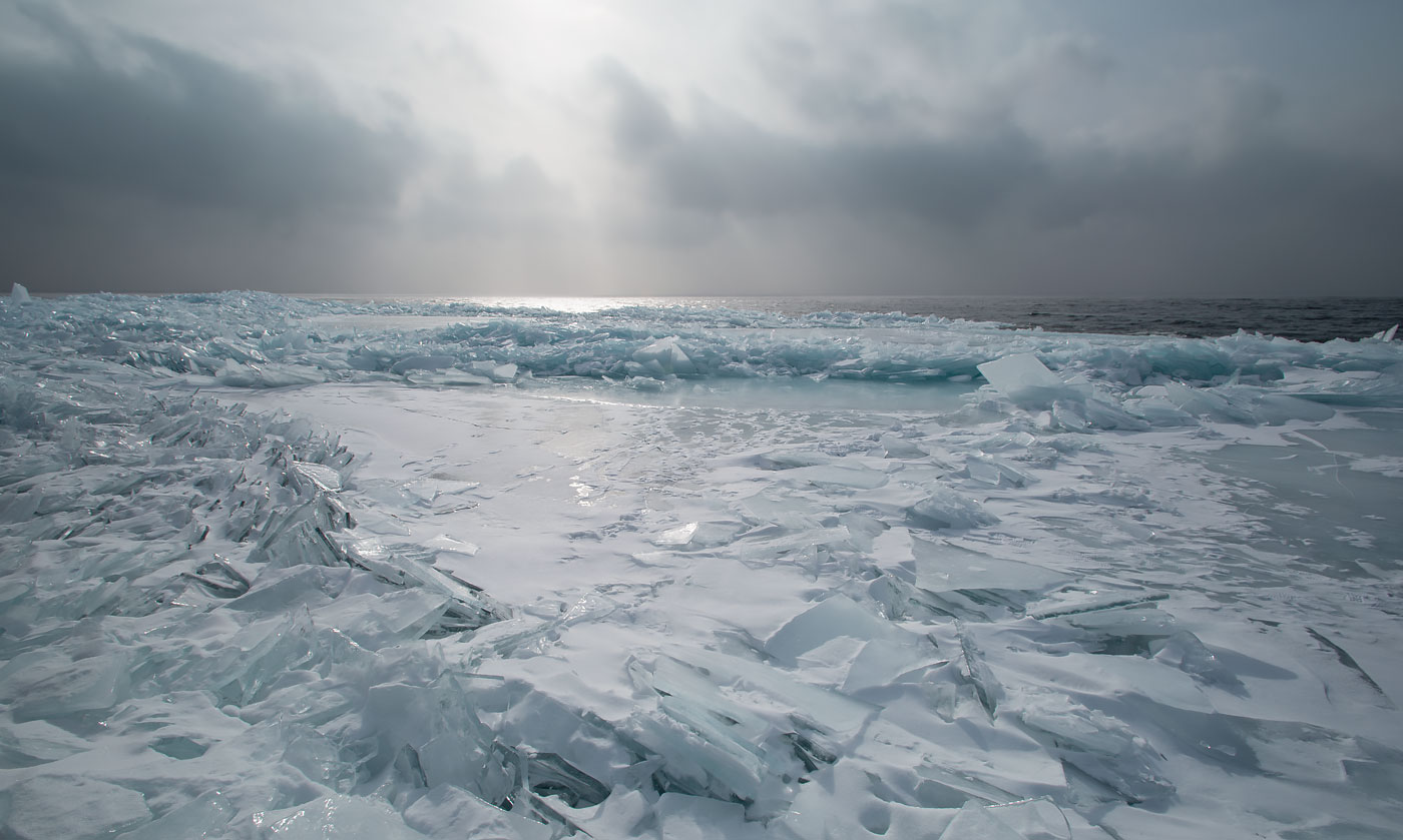 Beaver Bay- Lake Superior, MN  Nikon D810 + Zeiss 18mm f/3.5 ZF