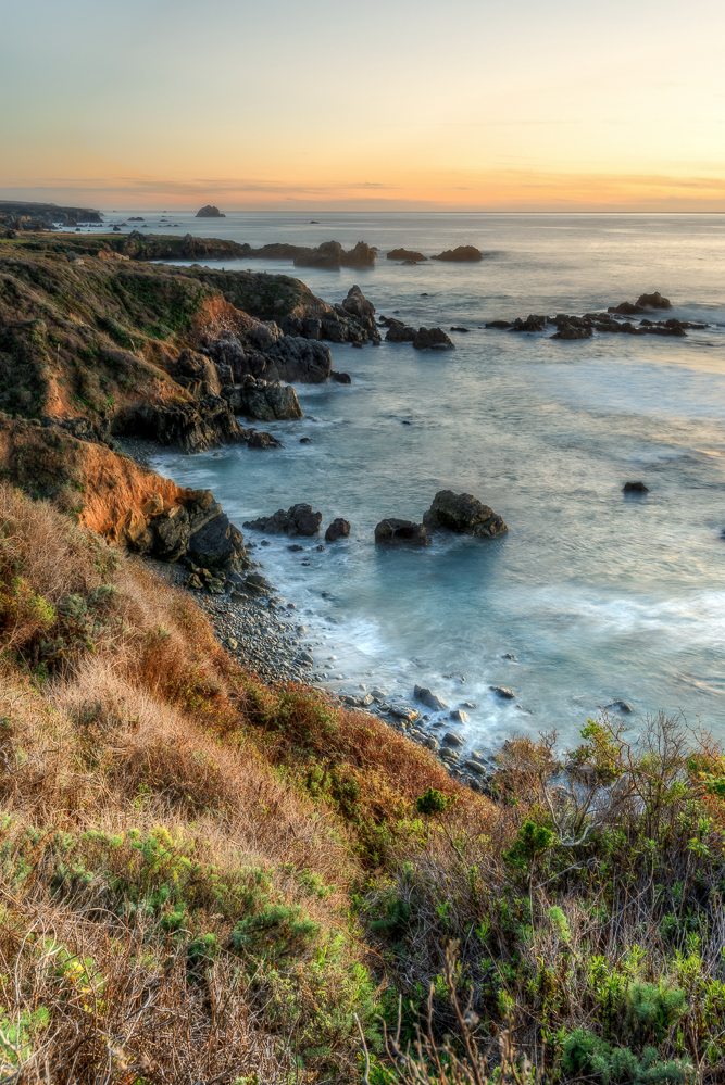 BigSur coastBigSur coast_BJL1295_6_7_tonemapped.jpg