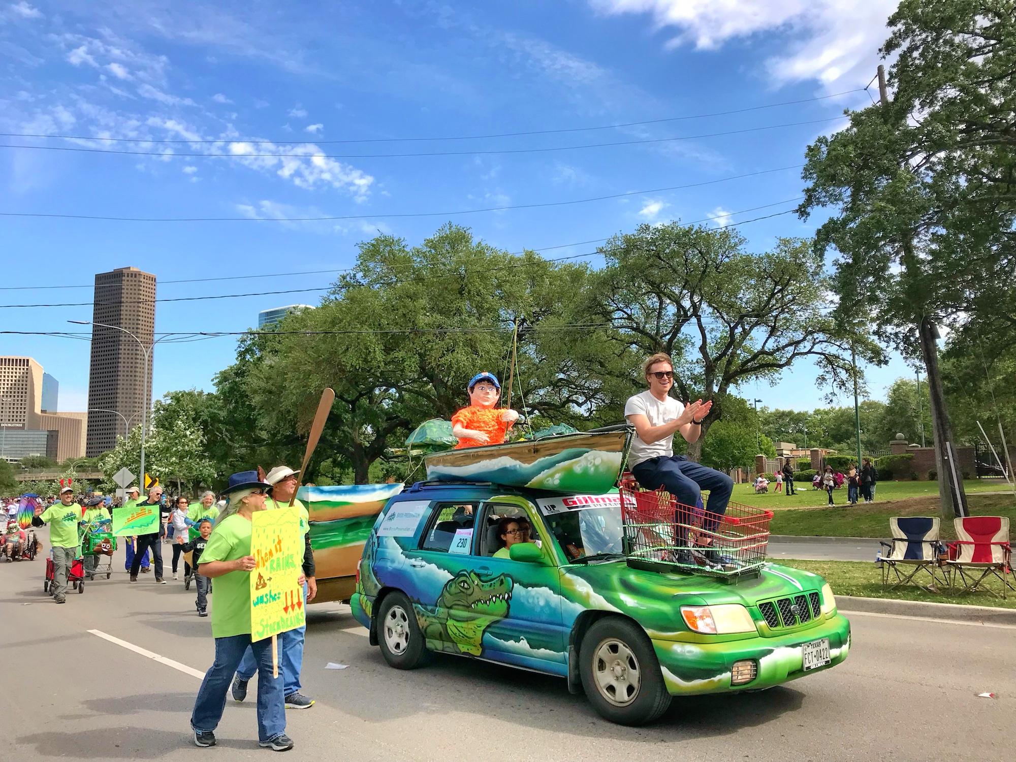 art-car-parade-houston49.jpg