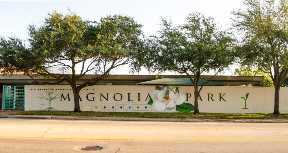 Magnolia Park - Exterior.jpg