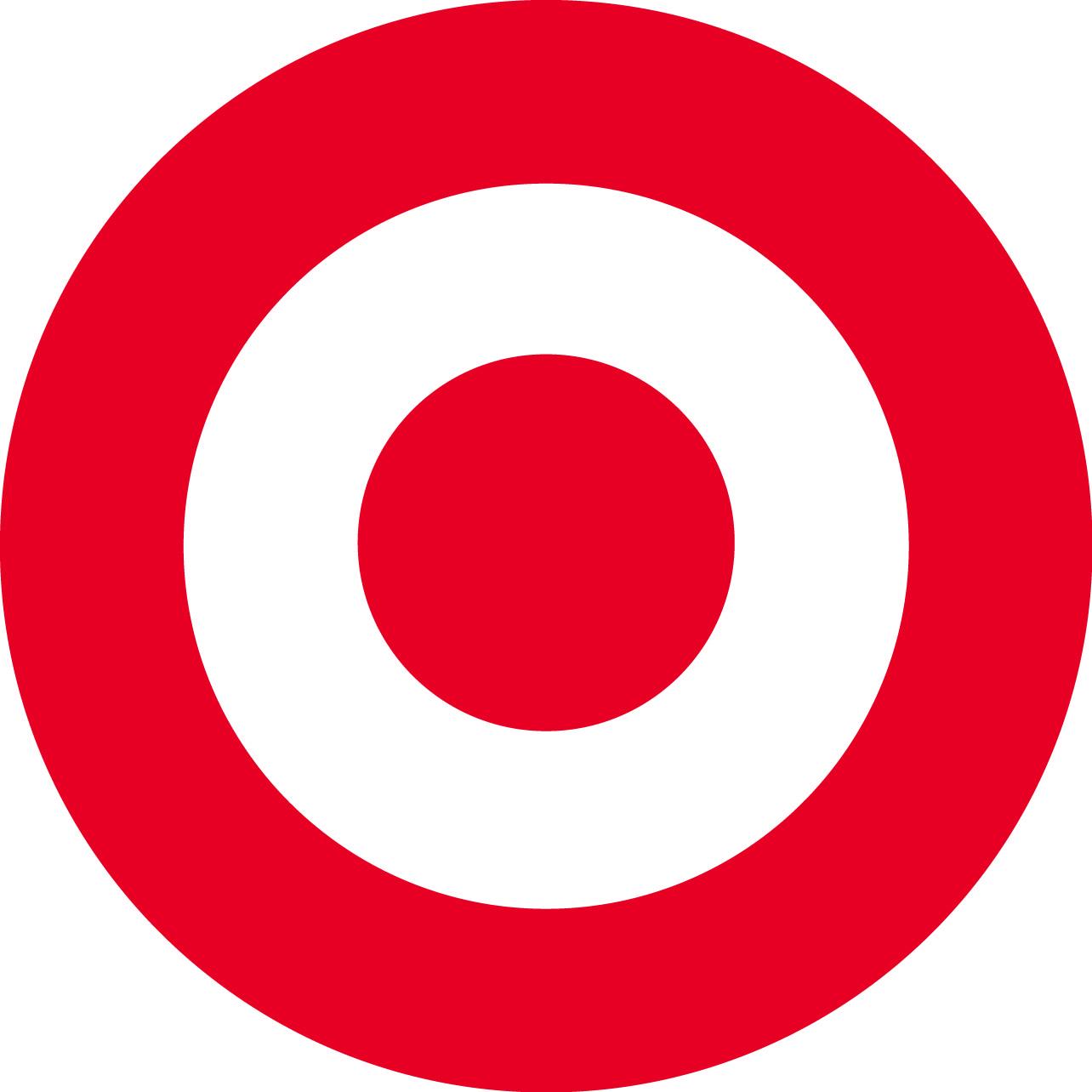 Bullseye_75_CMYK_no trademark.jpg