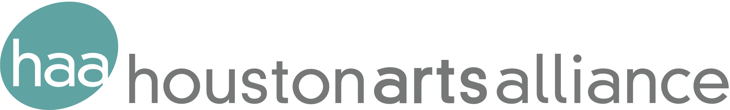 HAA - Logo (RGB) copy.png