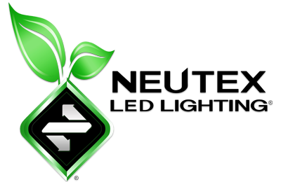 Neutex-Lighting-Apex-Electric-LLC.png