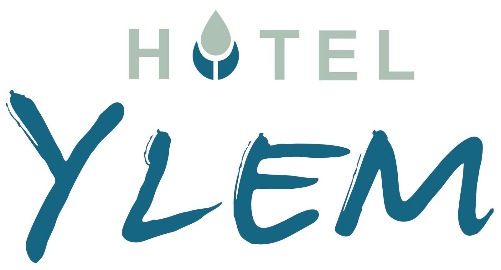 HotelYlem logo.jpg