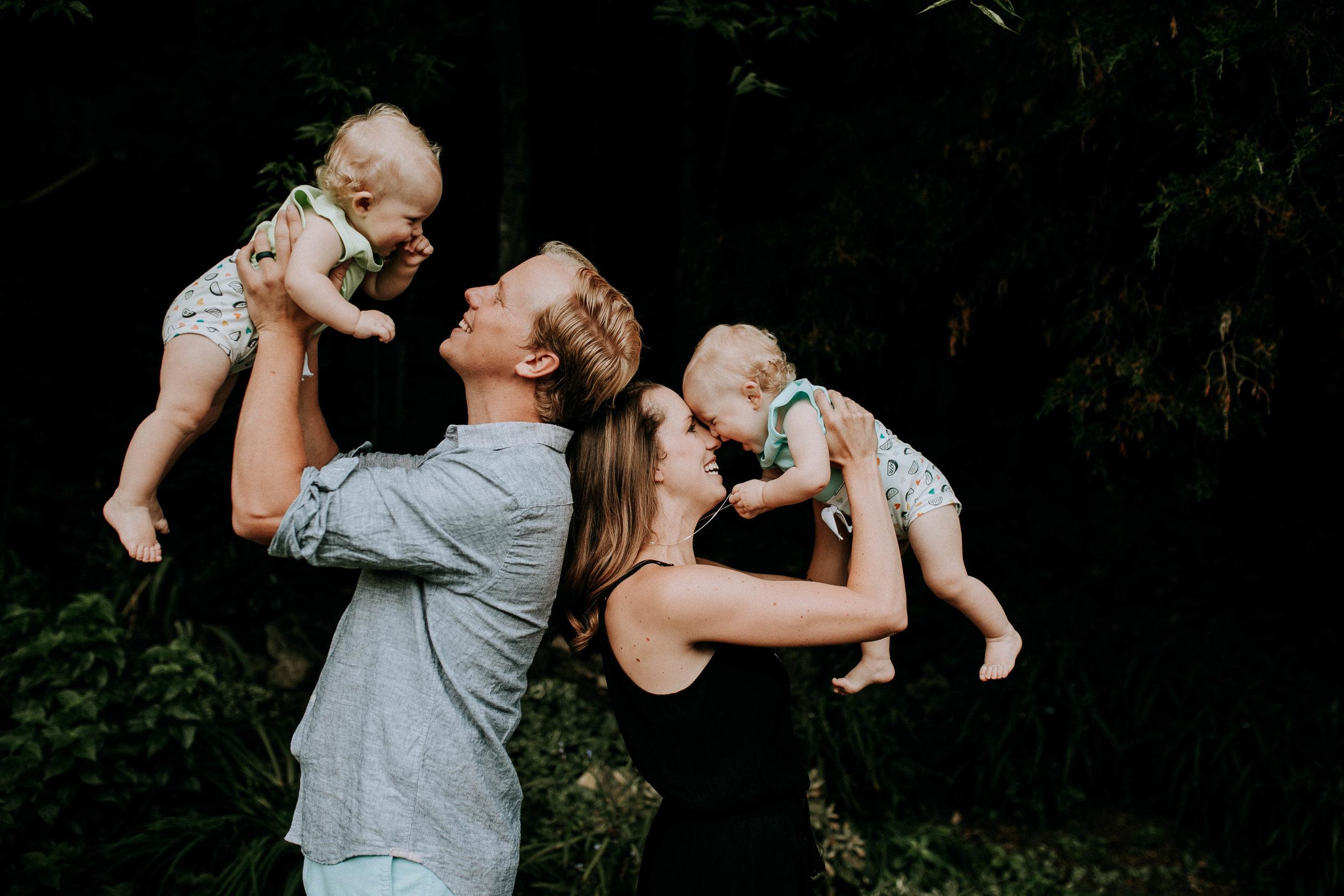families-31.jpg