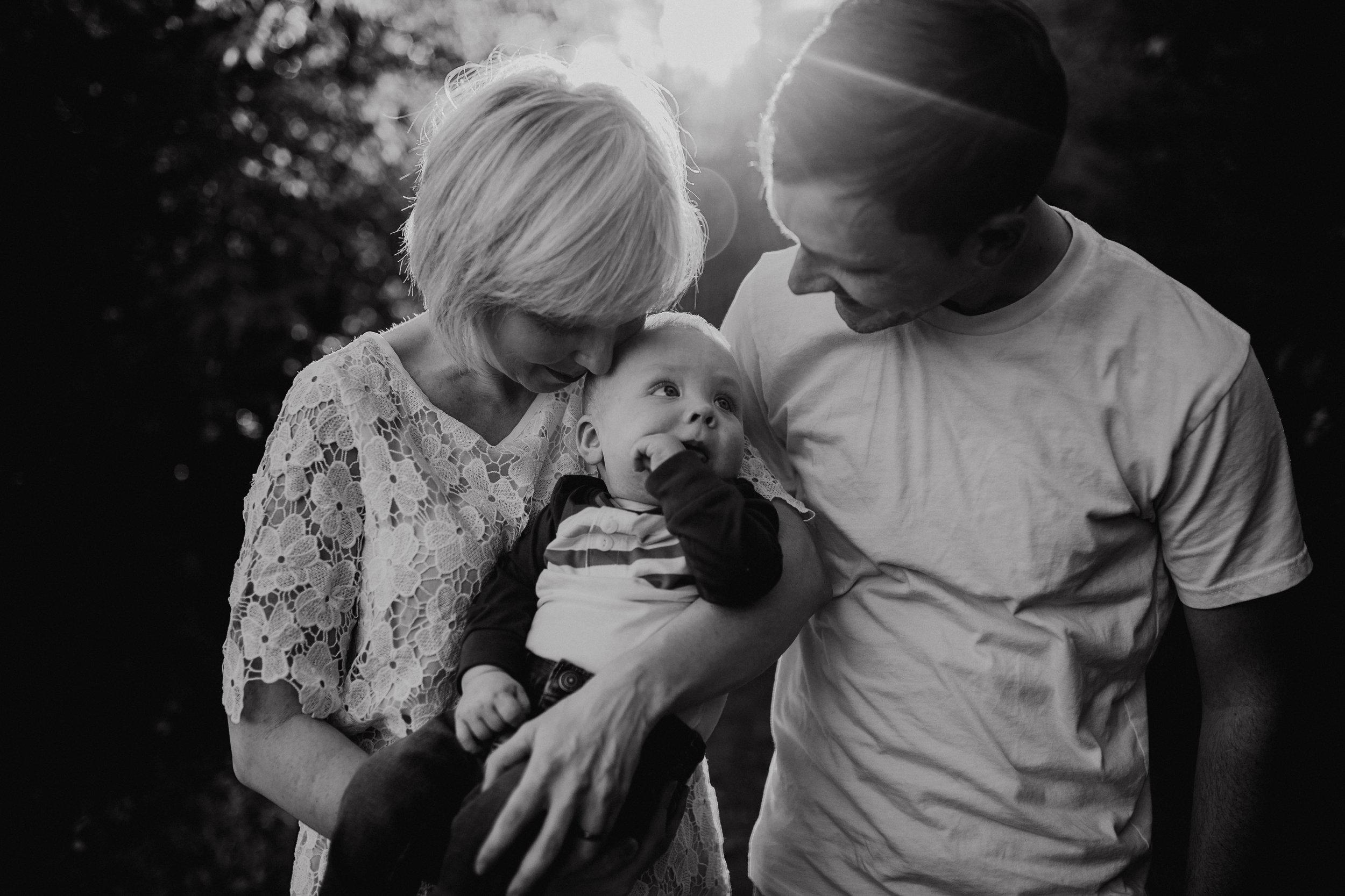 families-51.jpg