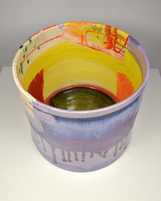 Cylinder 9x16x16 light yellow pink_05.jpg